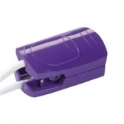 Paediatric Probe for Oxi-Pulse 20 Pulse Oximeter