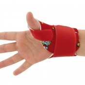 Paediatric Thumb Support