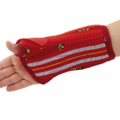 Paediatric Wrist And Thumb Brace