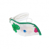 Paediatric Colourful Arm Sling