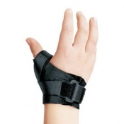 Paediatric Thenax Opponent Thumb Support