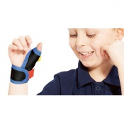 Paediatric Thenax Rheuma Form AT Thumb Support