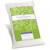 Therabath Paraffin Wax Refills