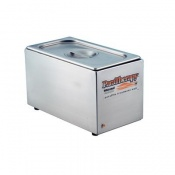 ParaTherapy Large Paraffin Wax Bath
