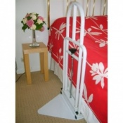 Parnell Premier Plus Bed Rail