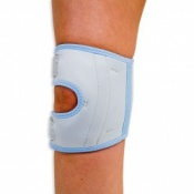 Patella Tendon Stabiliser
