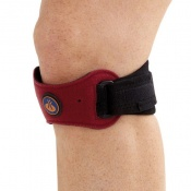 Patella Knee Band