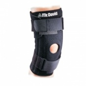 McDavid Adjustable Patella Knee Support