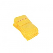 Disposable Contamination Polybags (Pack of 200)
