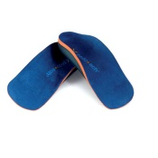 Peapod Junior Insoles