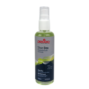 Pedag Shoe Deodorant Spray