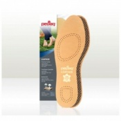 Pedag Leather Full Insoles