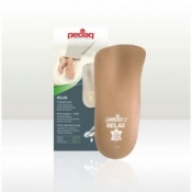 Pedag Relax Insoles