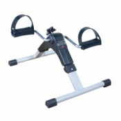 Drive Medical - Pedal Exerciser with Digital Display