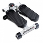 Perfect Fitness Mini Stepper