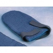 Performa Paraffin Wax Insulation Mitt
