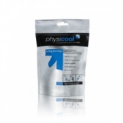 Physicool Cooling Bandage 10cm x 2m