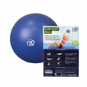 Pilates-Mad Exer-Soft Ball