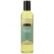 Kama Sutra Pleasure Garden Massage Oil