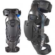 POD Active K8 Knee Braces (Pair)