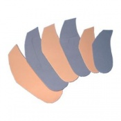 Podotech PodoWedges for Express Kits