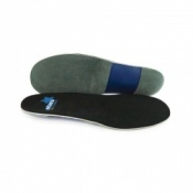 Podotech Stars Antares Insoles