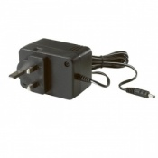 Mains Power Supply for the Signolux Visual Signal Alert System Receiver