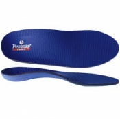 Powerstep Pinnacle Orthotic Insoles