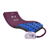 Harvest Royal Pressure Relief Replacement Alternating Air Mattress System