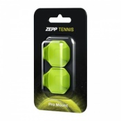 Zepp Tennis Pro Mount (Pack of 2)