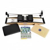 Sissel Pro Fitter Physio Rehabilitation Kit