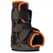 ProCare MiniTrax Pediatric Walking Boot