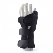 Procool Deluxe De Quervains Syndrome Thumb Support