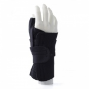 Procool Wrist Thumb Restriction Splint