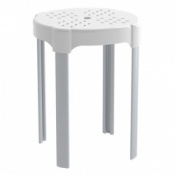 Profolio Shower Stool