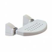 Profolio Wall Mounted Shower Seat