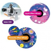 Safespace Sensory Solar 250 Projector Kit