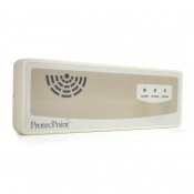 Fall Savers ProtecPoint Door Controller Wandering Alert System