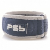 PSB Tennis Elbow Strap
