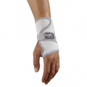 Push Med Wrist Splint