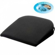 Putnams Memory Foam Wedge