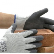 Polyco Reflex Therm Cold Resistant Safety Glove (120 Pairs)