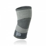 Rehband Active Line Knee Support