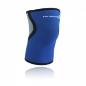 Rehband Basic Knee Support