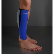 Rehband Basic Calf Support