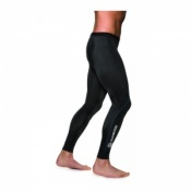 Rehband Compression Tights