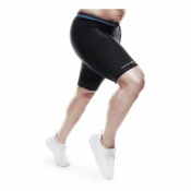 Rehband Core Athletic Shorts