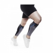 Rehband Core Calf Support