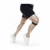 Rehband Core Knee Strap