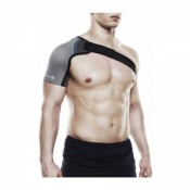 Rehband Core Shoulder Support